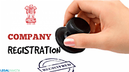 Startup Company Registration India - Procedure And Documents
