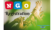 Steps for Registration of NGO in India | Section 8 Company| Legalraaasta