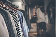 Steps To Start A Retail Business - All That You Should Know
