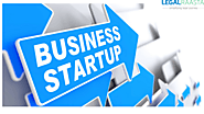 Startup Business - Essential tips That You Should Know About