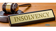 Corporate Insolvency Resolution Process - Step By Step Guide
