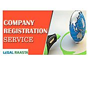 Types of Company Registration in India| Types of Business Entities
