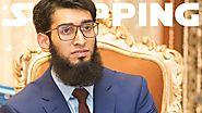 Hassam Ahmad Awan - BloggingeHow.Com