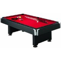 Mizerak Donovon II 8-Foot Billiard Table