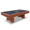 Top Rated Best Pool Tables Brands Reviews 2014 Research. Powered by RebelMouse