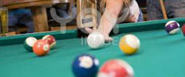 Headline for Top Rated Best Pool Tables Brands Reviews 2014