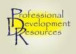 Online Continuing Education | Professional Development Resources