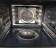 Oven Cleaning Services, Oven Cleaners Melbourne