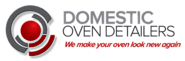 Contact Us - Domestic Oven Detailers
