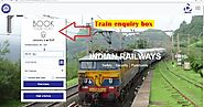 How To Book Ticket On IRCTC New Website | IRCTC-Login.Net