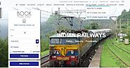 How To Register For IRCTC eWallet In New Website | IRCTC-Login.Net