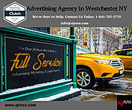 Advertising Agency In Westchester NY