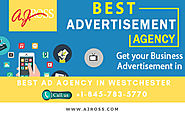 Best Ad Agency in Westchester County, NY | Advertising in We… | Flickr