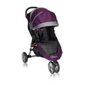 Top Rated Purple Jogging Strollers