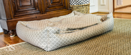 Dog Bed Buying Guide for the Labrador