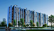 Imperia Sector 37C Affordable Housing Project