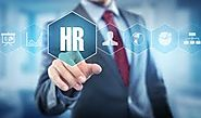 Best reasons to go for HR payroll software