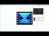 Screenmailer for Mac - Screen Recording and Screencasting made easy