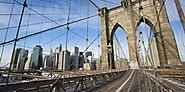 Surge in Bridge Loans for New York (NYC) - Hard Money Loans New York