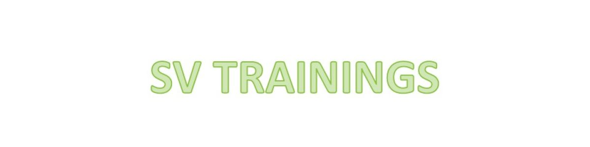 Headline for Online Training For IT Courses