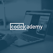 Join the Millions Learning to Code with Codecademy