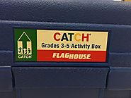 Graduation. CATCH. Fun! If your looking... - UC CalFresh Nutrition Program- Butte Cluster | Facebook