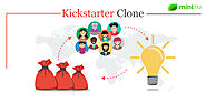 Check the kick starter clone by minttm
