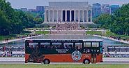 Looking for Concierge Services in Washington DC?