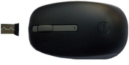 Dell WM112 Wireless Optical Mouse