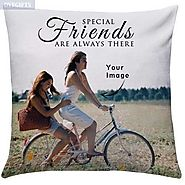 Send Friendship Day Gifts Online across India - OyeGifts
