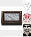 Best Mothers Day Gift Ideas 2014