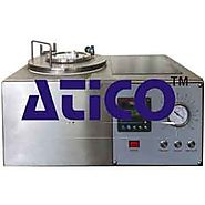Testing Lab Machines Manufacturer, Supplier & Exporter - Best in India