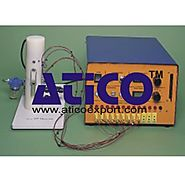 Best Quality Heat Transfer Lab Equipment Manufacturers in India