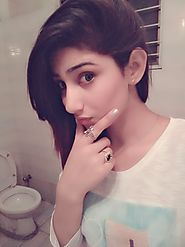 Lahore escorts Girls +92305-4339932 vip escorts service in Lahore