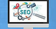Bring Traffic To Your Website With Top SEO Services!