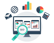 What Makes Local SEO Best Choice for Business in UAE
