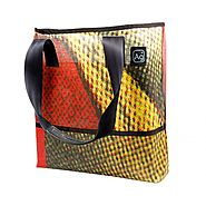 ALCHEMY GOODS - AD BAG - MULTI-COLOR – LARGE