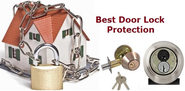 Keep secure your home and Travel with Secure a Lock