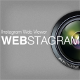Webstagram