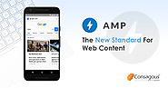 Will Accelerated Mobile Pages Become the New Standard for Web Content?
