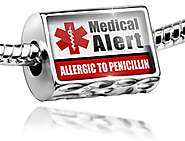 Dealing with Allergies - Free Medical Health Advise