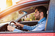 4 Tips for Driving Again After an Accident