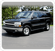 Non-Emergency Transportation Services | Express Medical Transportation