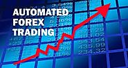 Everything you need to know about Forex Trading Software
