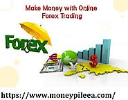 Forex Expert Advisor | Online Forex Trading | Automated Trading Robot