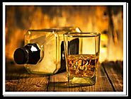 All You Need to Know About Blended Malt Whiskey by