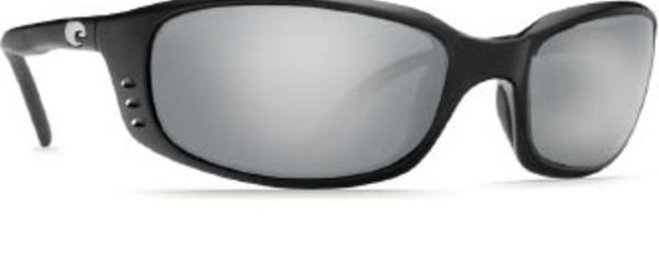 Headline for Brine Discount Costa Sunglasses For Men