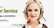 A Finest Customer Service for Amazon Prime | MagicJack & Yahoo Mail Support | Outlook Support
