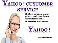 How to Contact Yahoo Customer Support USA?