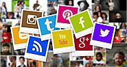 Social Media Marketing Tips that will Benefit Small Businesses